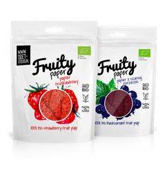 5 - Fruity Paper.jpg