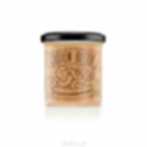 Beurre  de noix de muscades certifié  bio | diet-food.fr