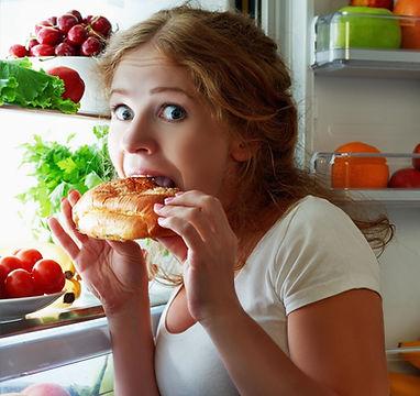 Nakupovanie počas Dukanovej diéty