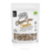 Graines choco-coco bio | diet-food.fr