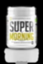 Super morning  | diet-food.fr