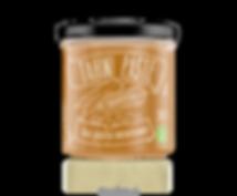 Beurre de sésame certifié bio | diet-food.fr