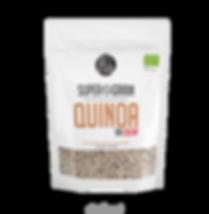 Super Quinatricolore bio | diet-food.fr
