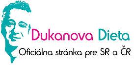 logo dukan.jpg