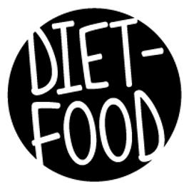 logo diet-foo.fr