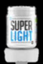 Super light  | diet-food.fr