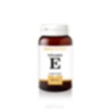 DIET-FOOD  Vitamines E 60 gellules