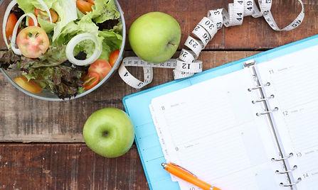 dukanova dieta začiatok