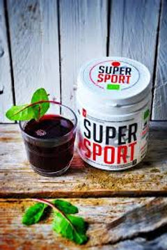 Super MIX diet-food