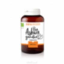 Bio Ashwagandha 240 gellules