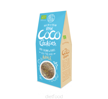 9 Bio coconut cookies with apple 80g.png