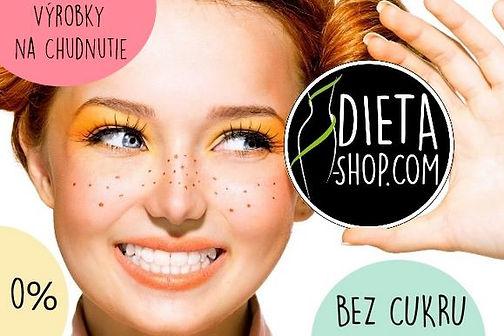 dieta-shop.com