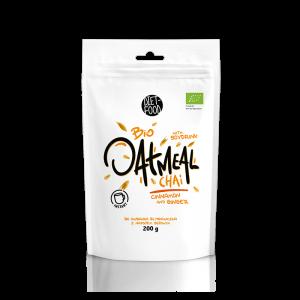 oatmeal_chai-300x300.png