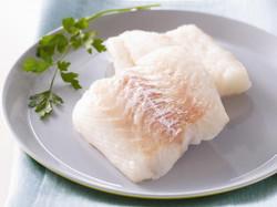 Rybami ku štíhlosti-aj mastnými