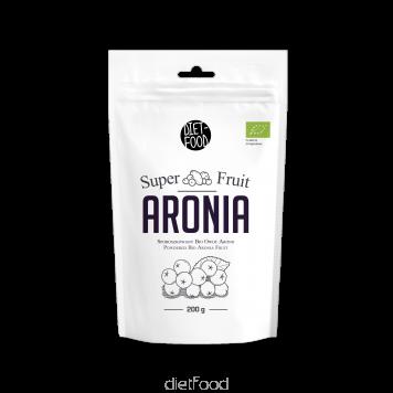 Super Aronia   Diet-food.fr