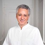 Pierre Dukan.jpg