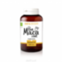 diet-food Bio maca 240 gellules