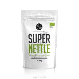 Super ortie | diet-food.fr