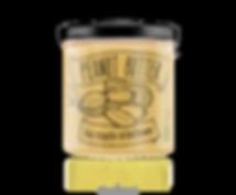 Beurre  de cacahuettes certifié  bio | diet-food.fr