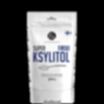 Super Xylitol | diet-food.fr