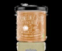 Beurre  de tournesol certifié  bio | diet-food.fr