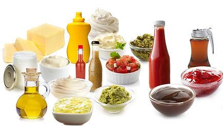 Dukanova diéta - čím dochutiť jedlo