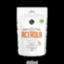 Super acerla | Diet-food.fr