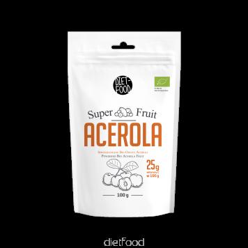 Super acerla   Diet-food.fr