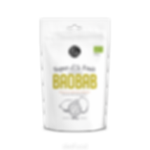 Super baobab | Diet-food.fr