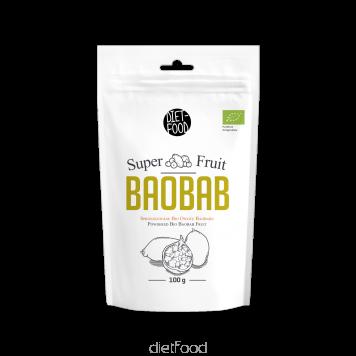 Super baobab   Diet-food.fr