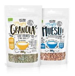 6 -Granola & muesli.jpg