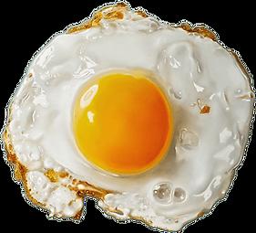 vajíčka dukanovadiéta
