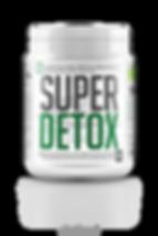 Super detox | diet-food.fr
