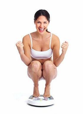 Dukanova diéta a pohyb-základ úspechu