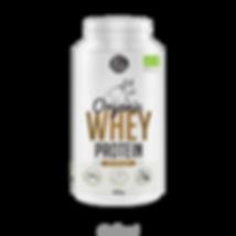 Protéines WHEY CACAO | diet-food.fr