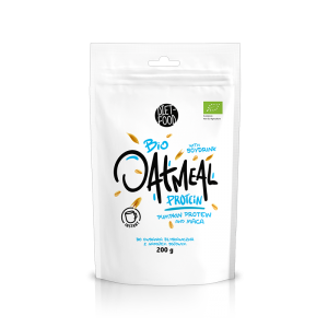 oatmeal_protein-300x300.png