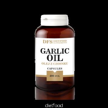 DIET-FOOD Calcium- Vitamines D3D 400 diet-food Bio maca 240 gellules