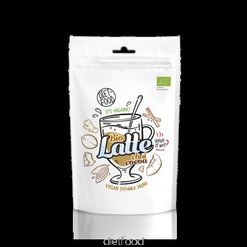matcha chai cacao bio | diet-food.fr