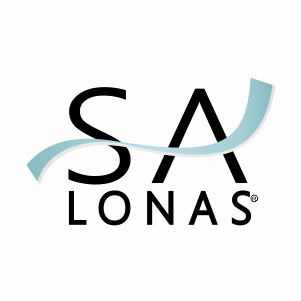 SA Lonas