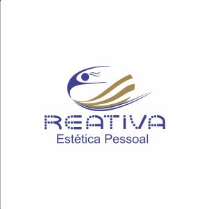 Reativa Estética Pessoal