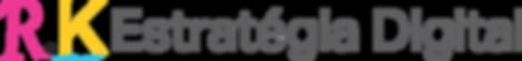 logo rk 2017.png