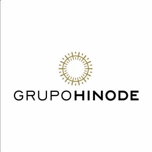 Grupo Hinode - Microfranqueados