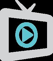 TV Renascidos em Pentecostes