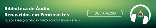BIBLIOTECA DE AUDIO.png