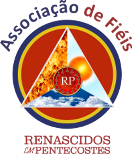 Associação de Fiéis RP