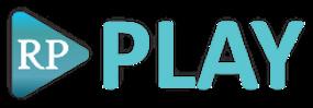 play tv logo.png