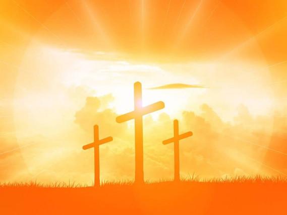 Oração pelas Almas