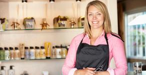 Marketing Digital como grande aliado das pequenas empresas