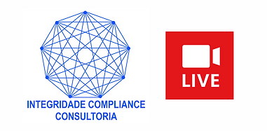live integridade compliance.png