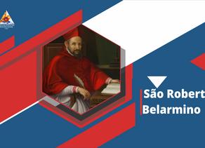 São Roberto Belarmino